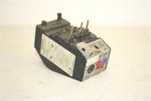Siemens 3UA50 12-1A1-16A