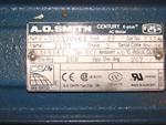 A. O. Smith F-391330-63
