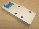Festo Electric IAP-64D1