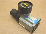 Festo Electric R-2P-P-D-I