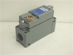 Square D 9007AW36