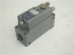 Square D 9007AW26