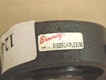 Browning 5XE85C/VPLE219G