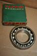 Fafnir Bearing 7210W