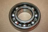 Skf 6310-Z/C3