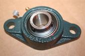 Ntn Bearing UCFL204-012
