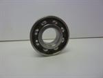 Koyo Bearing SF6203C3