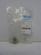 Festo Electric 151181