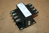 Acme Electric TA-83210