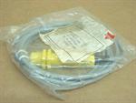 Electromatic EC1808TBOP