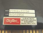 Digitec 2780A-17738