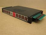 Texas Instruments 500-5055