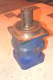 Alpha Getriebebau SP210-M