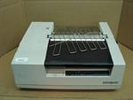 Shinko CHC-635