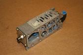 Festo Electric 154734