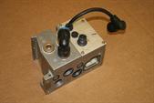 Festo Electric VIGP-04-FB-D-1