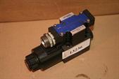 Yuken T-DSG-01-2B8-D24-60140-L