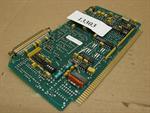 Unico 309-057.1