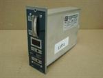 Electronics Inc 260-P
