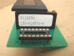 Bielomatik 9118450