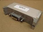 Magnavox 6-CC/DSSA