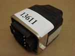 Amphenol P27891-13611