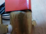 Allenair 3CCY8BG