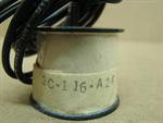 Generic 3C-116A24