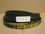 Bando American 5VX-1400