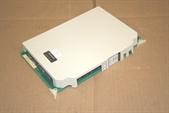 Honeywell 620-0054