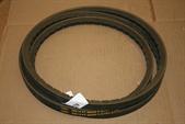 Bando American 5VX1060-13929