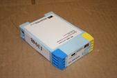 Measurement Technology Ltd MTL 3081