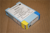 Measurement Technology Ltd MTL 3046