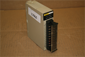 Omron C200H-0D212