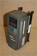 Fuji Electric 6KG1143001X1B1