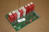 Adept Tech 1031058010
