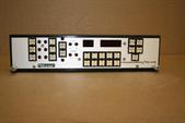 Uson RS-232