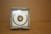 Eagle Signal CE301