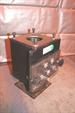 Metal Fabricator Draw301