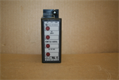 Texas Instruments 6MT11-A05L