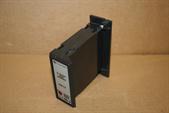 Texas Instruments 6MT32