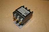 General Electric CR353FF3B.1