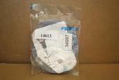 Festo Electric 34997