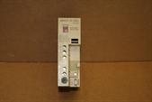 Siemens 6ES5 930-8MD11