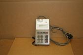 Fmc Okura RTC-02