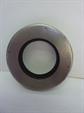 Cr Industries 306124