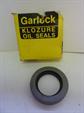 Garlock 63X0538