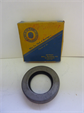 Detroit Ball Bearing Co. 60571