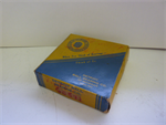 Detroit Ball Bearing Co. 60571
