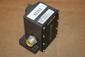 Balluff BES-516-B06-KHG-12-602-SP02